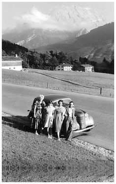 #Opel, Olympia #Pkw nach 1945 #oldtimer #youngtimer http://www.oldtimer.net/bildergalerie/opel-pkw-nach-1945/olympia/268-01a-0284.html