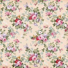 Vintage Diy, Vintage Paper, Art Design, Paper Design, Fabric Wallpaper, Wallpaper Backgrounds, Wallpapers, Vintage Flowers, Vintage Floral