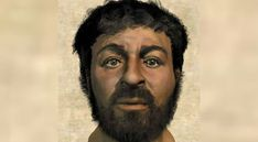 Is This What Jesus Really Looked Like? — Charisma News