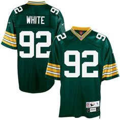 wholesale NFL jerseys Su'a-Filo Xavier Weight 320 Houston Texans