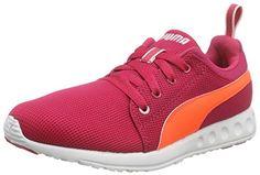 Puma Carson Runner Wn's Damen Laufschuhe - http://on-line-kaufen.de/puma/puma-carson-runner-wns-damen-laufschuhe