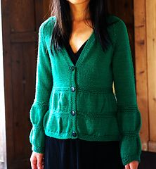 Ravelry: Woolly Dolly pattern by Cristina Ghirlanda