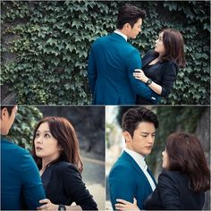 'Remember You' Seo In-guk's emotionless face to Jang Nara will make your heart go thump @ HanCinema :: The Korean Movie and Drama Database