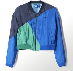 80 Best ADIDAS   Shopcade images   Adidas, Fitness fashion