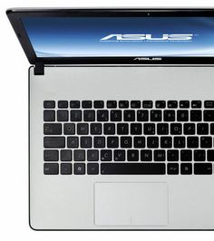 Asus X301A Notebook Scene Switch Driver for Windows 10