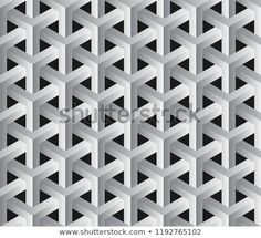 Find Abstract Seamless Geometric Pattern stock images in HD and millions of other royalty-free stock photos, illustrations and vectors in the Shutterstock collection. Thousands of new, high-quality pictures added every day. Royalty Free Stock Photos, 3d, Patterns, Abstract, Illustration, Block Prints, Summary, Illustrations, Pattern