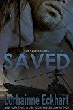 Free Kindle Book -   Saved (The Saved Series Book 1) Check more at http://www.free-kindle-books-4u.com/literature-fictionfree-saved-the-saved-series-book-1/