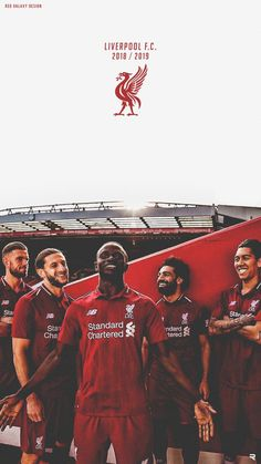 Soccer Tips. One of the greatest sporting events on earth is soccer, also known as football in numerous countries. Liverpool Logo, Salah Liverpool, Liverpool Players, Liverpool Football Club, Iphone Wallpaper Liverpool, Lfc Wallpaper, Liverpool Wallpapers, Soccer Skills, Soccer Tips