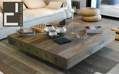 If you wish to have a special wood table, resin wood table may be the choice for you. Resin wood table furniture is the right type of indoor furniture since it has the elegance and provides the very best comfort in the home indoor or outdoor. Handmade Furniture, Home Furniture, Wooden Furniture, Table Furniture, Furniture Ideas, Table Cafe, Coffee Table Design, Coffee Tables, Chairs For Sale