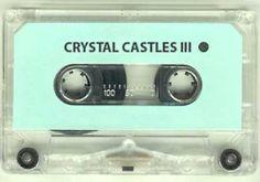 Crystal Castles//