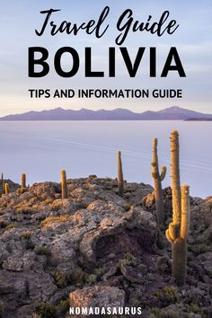 500 Best Beautiful Bolivia Images In 2020 Bolivia Diverse Landscape Bolivia Travel