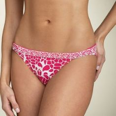 Laser hair removal for the bikini line is one of the most popular hair removal treatment areas.