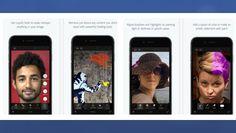 Conoce sobre Adobe ofrece Photoshop Fix de forma gratuita para iOS
