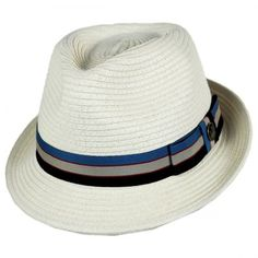Buggy Whip Toyo by Goorin Bros available at #VillageHatShop