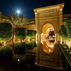 #cometomorocco #marrakech #explore #travel #destination #holidays #voyage #vacances #experience #morocco #weekech #architecture #throwback #jetset #vip #wedding #weddingplanner #holidayseason #jetsetvilla #jetsetter #villas #luxuryvillas #luxuryrealestate #home #decoration #interiors #moroccandesign by cometomorocco