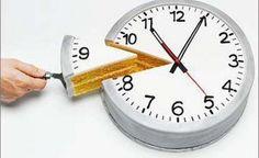 30 минут в день, которые могут изменить жизнь!