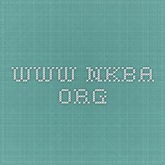 www.nkba.org