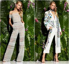 @BBlogRT #blogger #fashionblogger #fashion #moda #bloggers #decor #decoracion #flowers #flores #frases #mujer #women #nails
