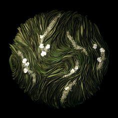 Tomas De Bruyne | bloemsierkunst | art floral | Life3 | | Het Bloemenhuis | Flower shop | marriages | decorations | interiors | fairs | stands | demonstrations | exhibtions | workshops | books