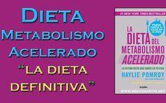 Damaging New Liver Detox Foods Best Keto Diet, Keto Diet Plan, Ketogenic Diet, Detox Body Wraps, Fast Metabolism Diet, Easy Detox, Liver Detox, Natural Detox, Cleanse Recipes