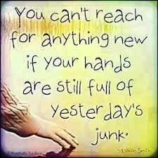 Having trouble letting go? Visit http://joyfulintegration.com.au and let us help you Be All You Were Made To Be.