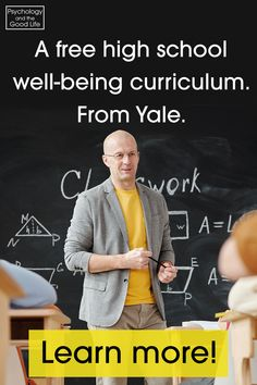 Homeschool High School, School Classroom, Homeschooling, Social Emotional Learning, Social Skills, Online High School, School Motivation, Study Skills, Character Education