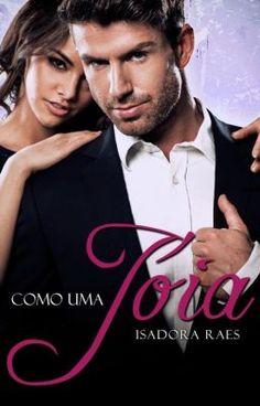 ATENÇÃO! PLÁGIO É CRIME! ESTA OBRA ESTÁ REGISTRADA NA BIBLIOTECA… #romance # Romance # amreading # books # wattpad