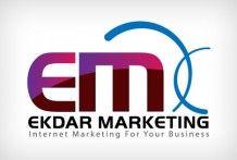 Ekdar Logo