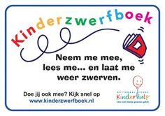 jeugdboeken :: anita-boeken.yurls.net