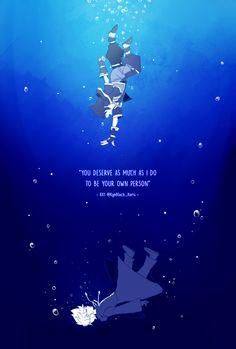 Sora and Roxas Kingdom Hearts 3, Kingdom Hearts Quotes, Kingdom Hearts Tattoo, Cry Anime, Girls Anime, Vanitas, Animes Wallpapers, Game Art, Fantasy Art