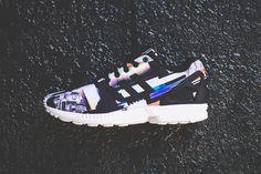 Adidas ZX Flux Cityscape - http://athlitika-papoutsia.gr/adidas-zx-flux-cityscape/