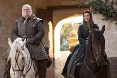Image result for rodrik cassel game of thrones