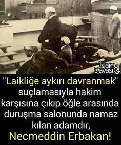 #NecmettinErbakan #Namaz #Irak #15Temmuz #gezi #geziparkı #adliye #İngiliz #Sözcü #Meclis #Miletvekili #TBMM #İsmetİnönü #Atatürk #Cumhuriyet #KemalKılıçdaroğlu #RecepTayyipErdoğan #türkiye#istanbul#ankara #izmir#kayıboyu #laiklik#asker #sondakika #mhp#antalya#polis #jöh #pöh#dirilişertuğrul#tsk #Kitap #OdaTv #chp#KurtuluşSavaşı #şiir #tarih #bayrak #vatan #devlet #islam #gündem #türk #ata #Pakistan #Adalet #turan #kemalist #Azerbaycan #Öğretmen #Musul #Kerkük #israil