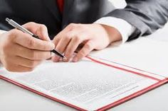 Get best forms & advisor for any #legal #agreement in #Singapore  provided by #legalizit. Our best lawyer will guide you from starting to end. visit us now for more information.