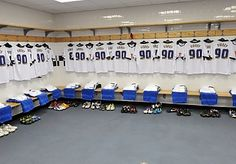 Preston North End Photographs, Framed Prints and Photo Gifts.