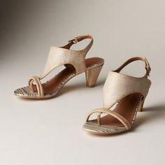 95deb14e08d5 265 best Shoes! images on Pinterest