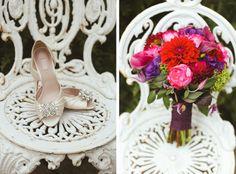002Pearl-S-Buck-Bucks-County-wedding-sunflare-warmlight-Becka pillmore- Wedding Engagement Photographer, Bucks County Photography