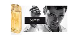 #nyhed #pacorabanne #1milllioncologne #billigparfumedk #tilbud #newin