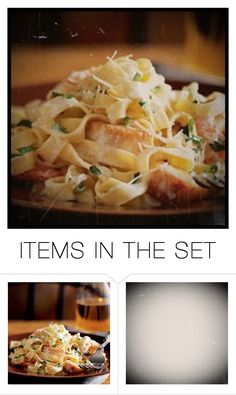 """untitled"" by the-rippers-daughter ❤ liked on Polyvore featuring art"