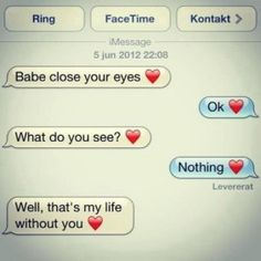 funny pictures about boyfriends Love Quotes, Inspirational Quotes, Life Without You, What Do You See, Close Your Eyes, Love Ring, Facetime, My Life, Funny Pictures