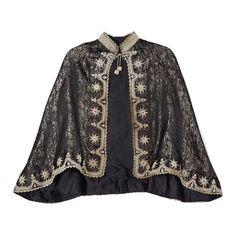 Koh Samui Designer Clothing London   Fashion Boutique London ($595) ❤ liked on Polyvore