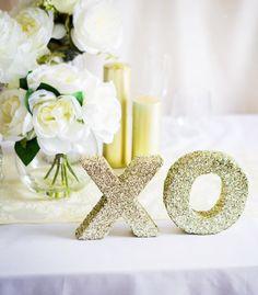 wedding-reception-ideas-13-10292014nz
