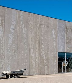 graphic-concrete1