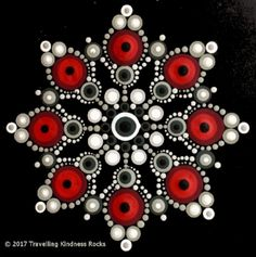 remembrance_pattern_2017_complete_copyright.jpg