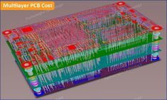Factors That Affect Multilayer PCB Cost | Fuchuangke Technology
