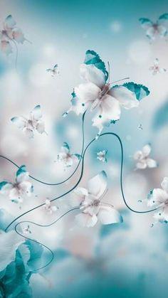 Free Samsung Galaxy J2 Sm J200f Ds Hd Wallpapers Download All
