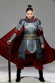 Best representation descriptions: Related searches: Anime Girl in Armor,Female Armor,Female Knight Armor,Sci-Fi Armor Concept Art,Sci-Fi Ar. Female Armor, Female Knight, Female Samurai, Medieval Combat, Chinese Armor, Armor Clothing, Armadura Medieval, Samurai Armor, Armor Concept