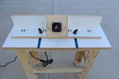 100 best router table plans images router table plans wood rh pinterest com