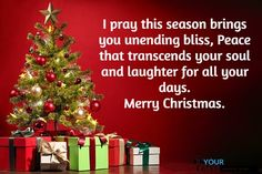 Christmas wishes for friends-inspirational christmas greetings messages Christmas Greetings For Friends, Merry Christmas Wishes Text, Merry Christmas Images, Merry Xmas, Christmas 2019, Xmas Card Messages, Inspirational Christmas Message, Wishes For Friends, Funny Xmas
