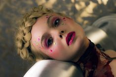 """While audiences keep asking for original movies from visionary directors, when they get delivered, no one seems to bother. You would think that the incredible buzz around Nicolas Winding Refn's bonkers """"The Neon Demon"""" might generate some box office heat, but it utterly flopped this past weekend, making it a particularly high-profile disappointment for Amazon …"""